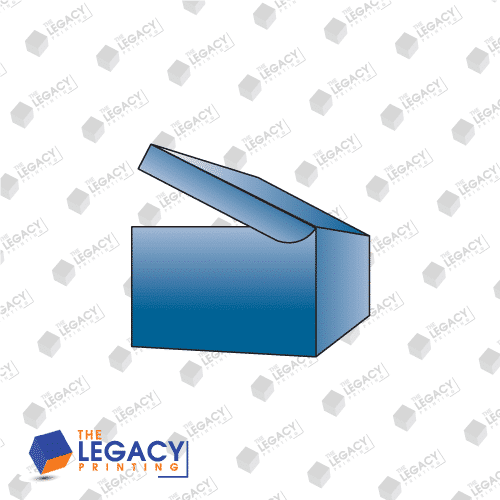 Pinch-Lock-Tray-03