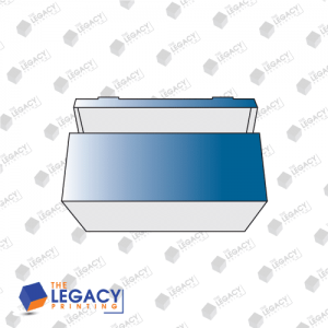 Pinch-Lock-Tray-02
