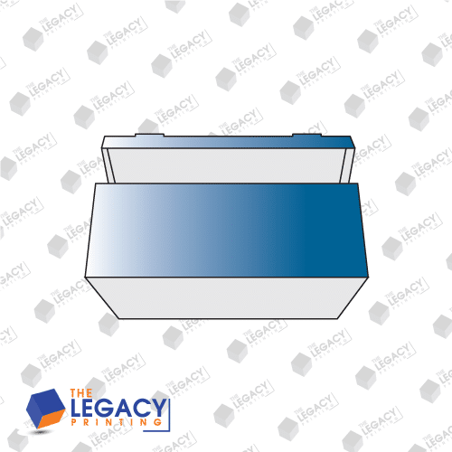 Pop-Counter-Display-Tray-03