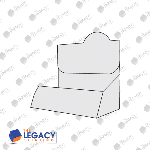 Pop-Counter-Display-Tray-05