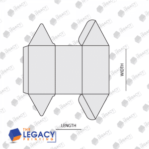 Prism-Shaped-Box-01