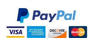 payment-methods-footer