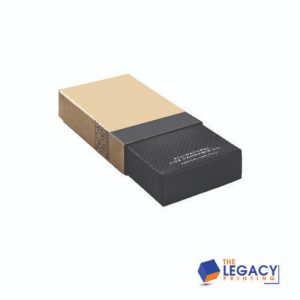 vape battery packaging