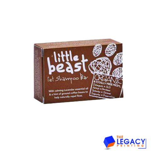 Pets Product packaging Boxes